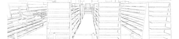 sklepy spożywcze