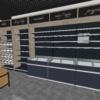 projekty-sklepow.pl - Projektowanie wnętrz sklepów